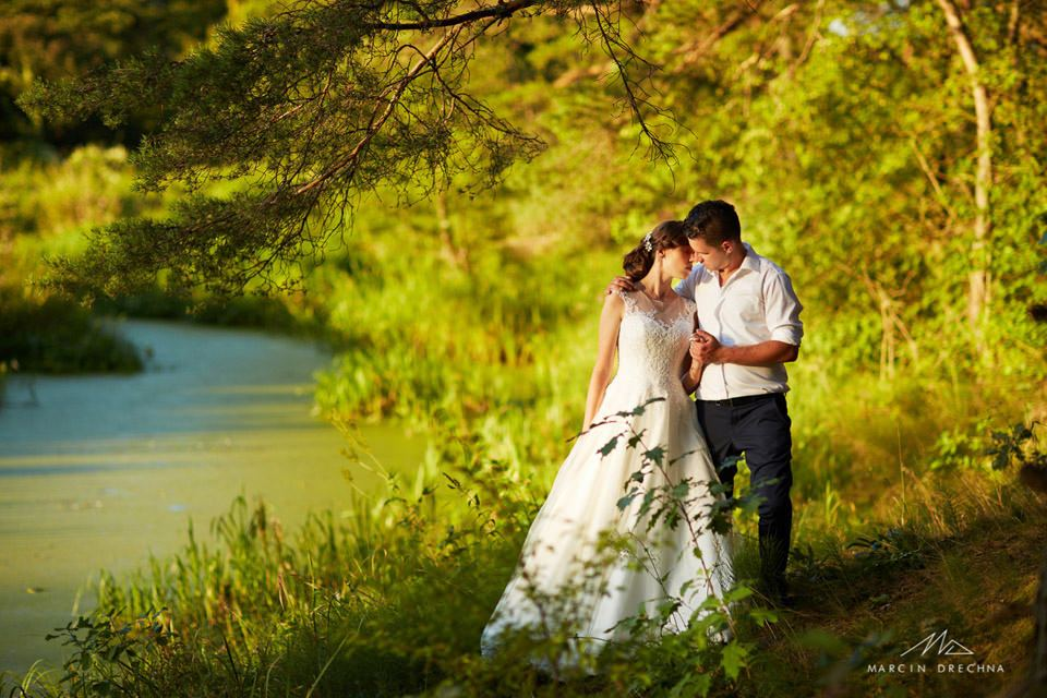 zdjęcia ślubne piotrków