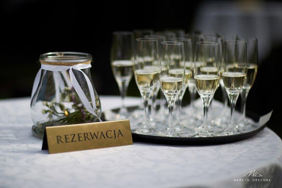 Restauracja Herbowa wesele