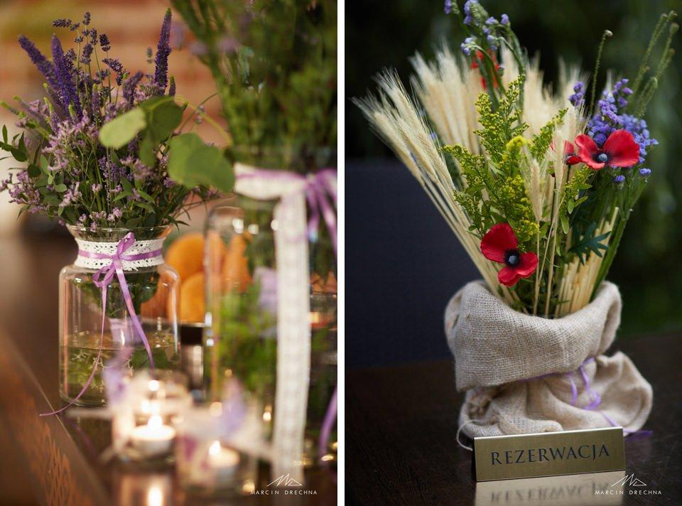 Uniejów Restauracja Herbowa wesele opinie