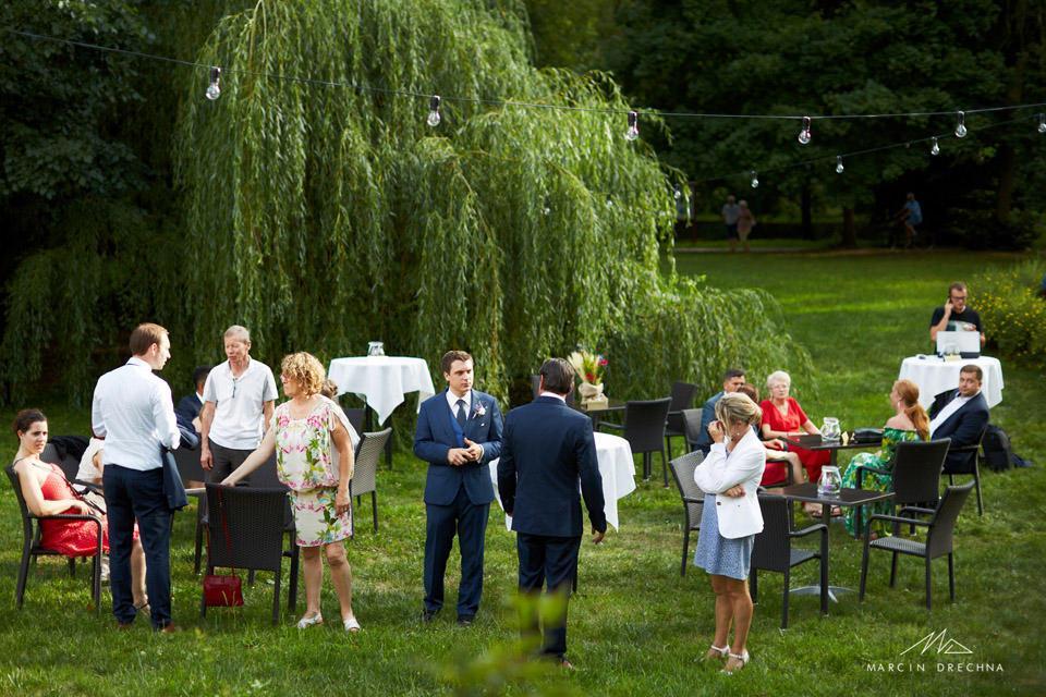 uniejów fotografia ślubna