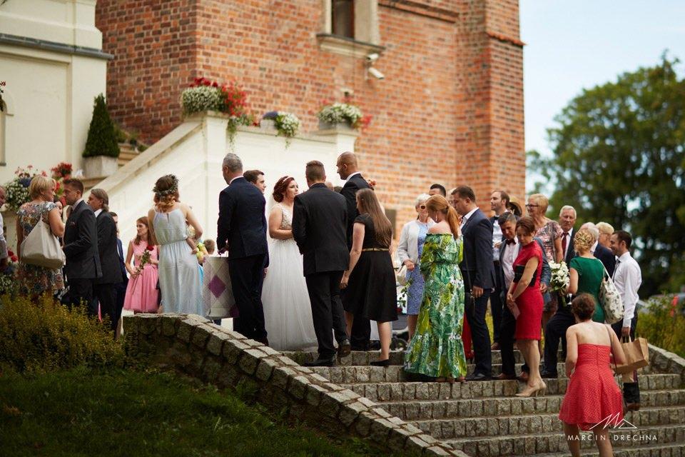 restauracja herbowa uniejów wesele