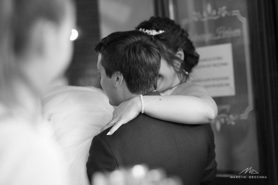 restauracja herbowa uniejów zdjęcia ślubne