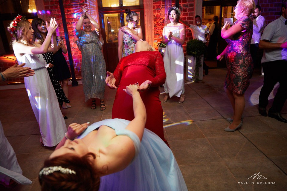 restauracja herbowa uniejów fotograf na wesele