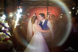 fotografia ślubna zamek uniejów