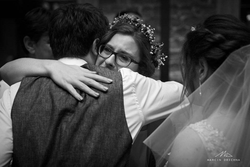 wesele w uniejowie