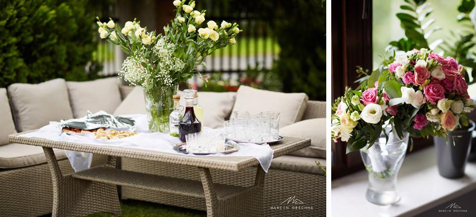 wesele w piotrkowie