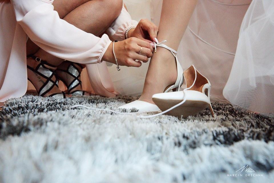 budy do ślubu piotrków