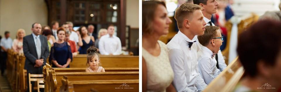 ślub u jezuitów w piotrkowie