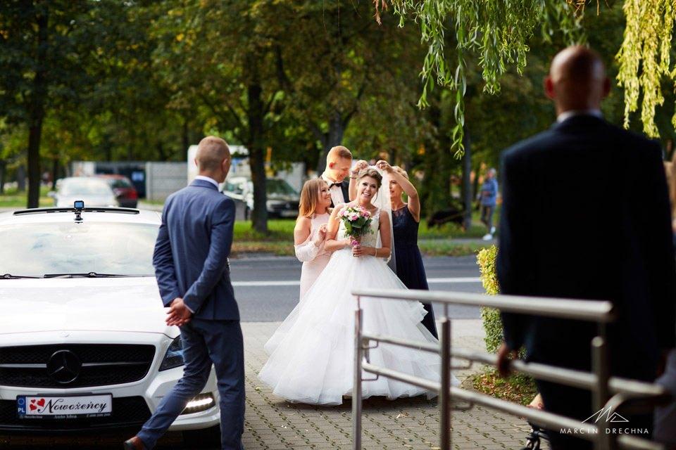 reportaż ślubny piotrków trybunalski