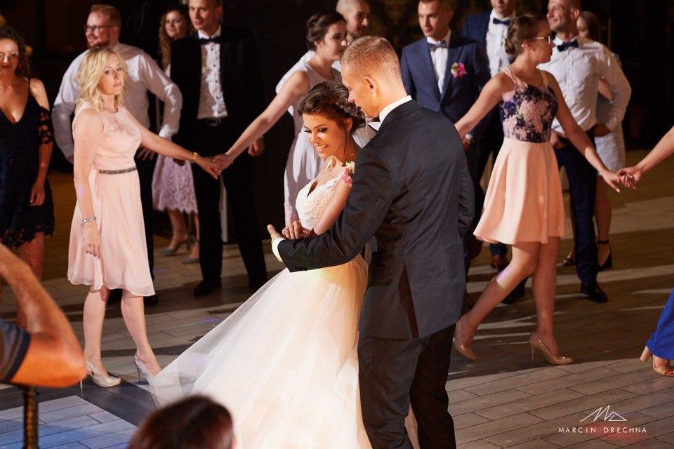 piotrków trybunalski zdjęcia ślubne