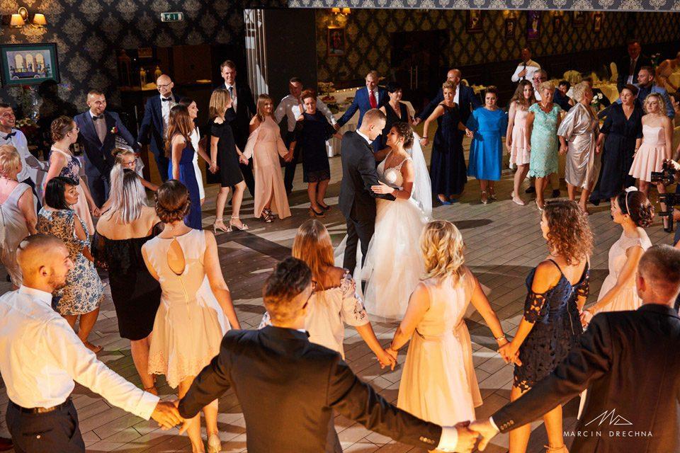 pierwszy taniec piotrków altamira