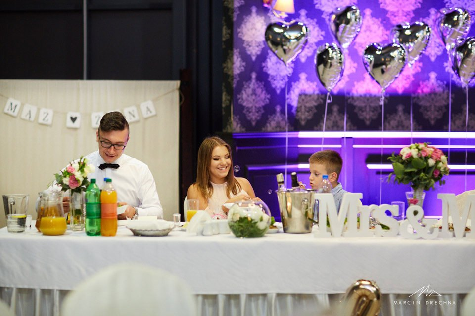 altamira piotrków wesele
