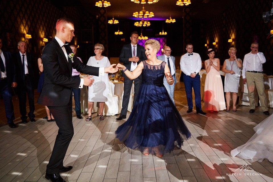 altamira wesele piotrków