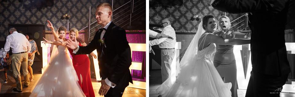 piotrków trybunalski fotograf ślubny