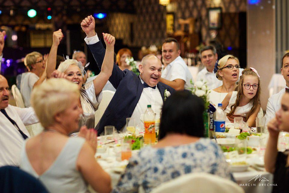 altamira piotrków opinie o weselach