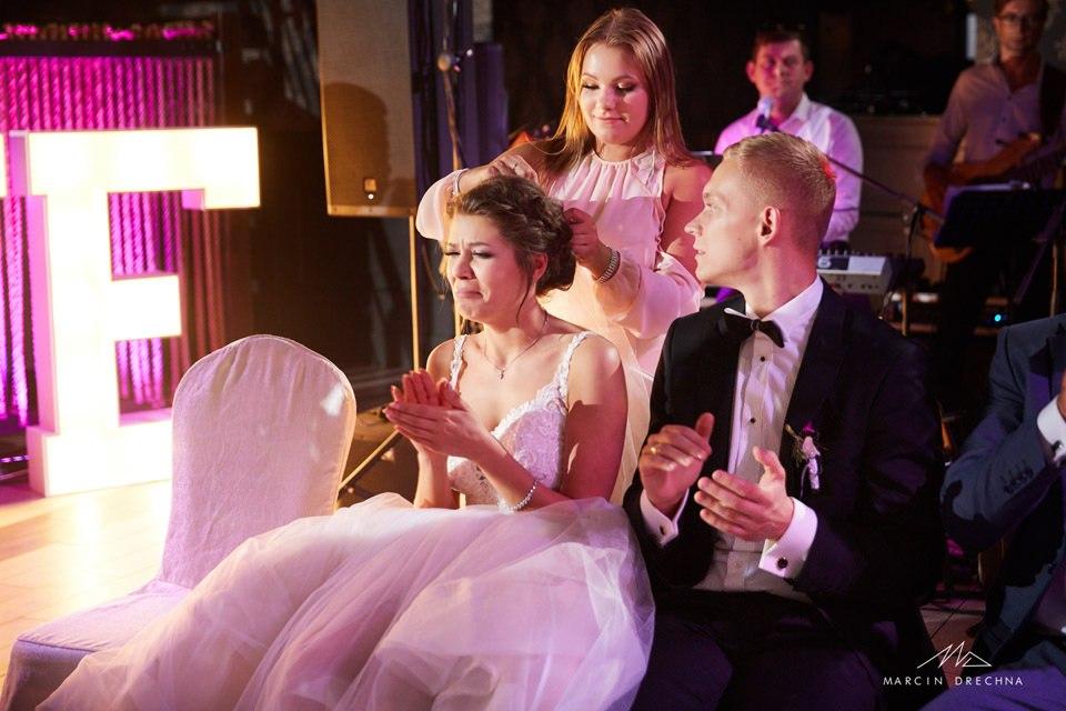 hotel altamira piotrków fotograf ślubny