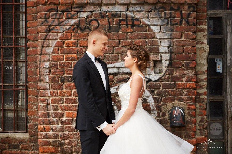 zdjęcia ślubne off piotrkowska łódź