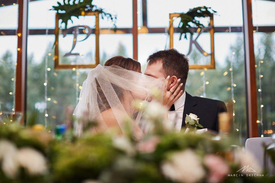 fotograf ślubny przysiółek kresy w parznie
