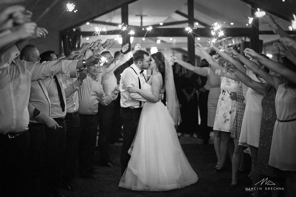 przysiółek kresy zdjęcia ślubne