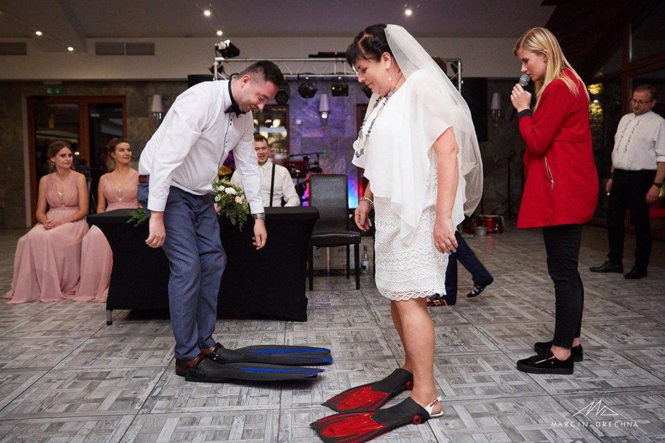 przysiółek kresy wesele