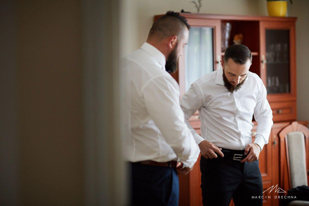 koszula do ślubu piotrkow