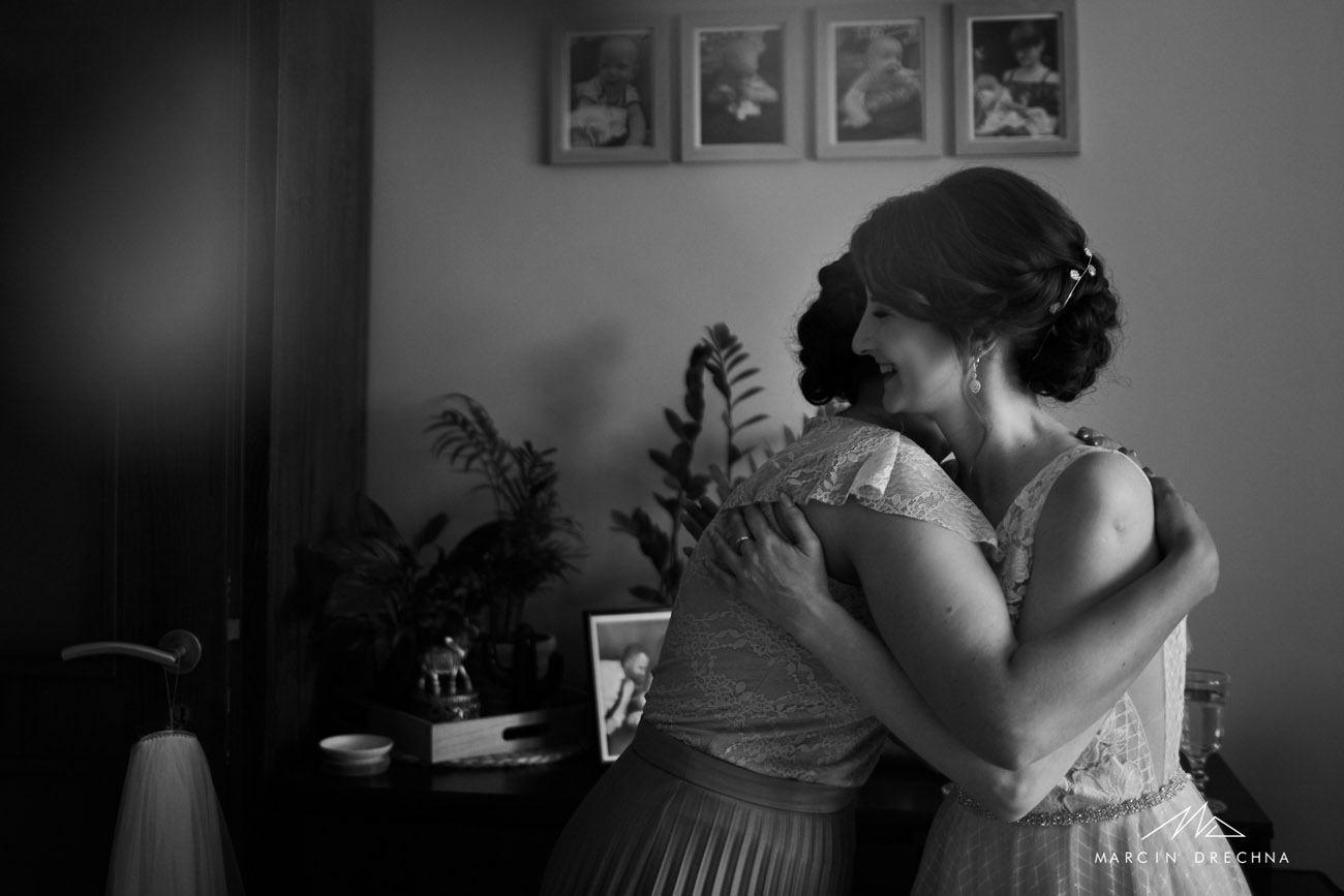 reportaż ślubny piotrków
