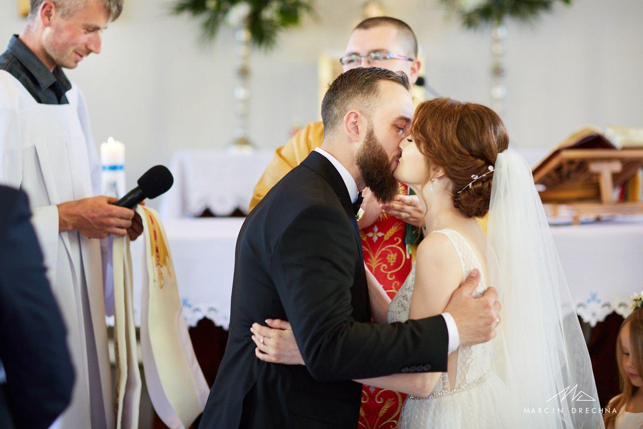 obrączki ślubne piotrków