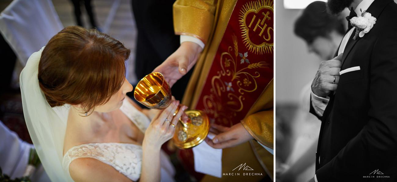 ślub i wesele w piotrkowie