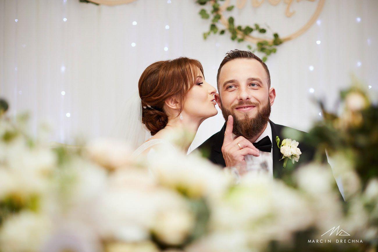 hotel agat piotrków trybunalski wesele