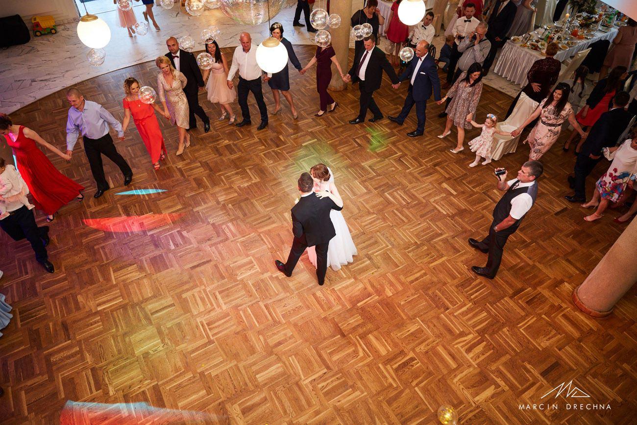 pierwszy taniec piotrków agat