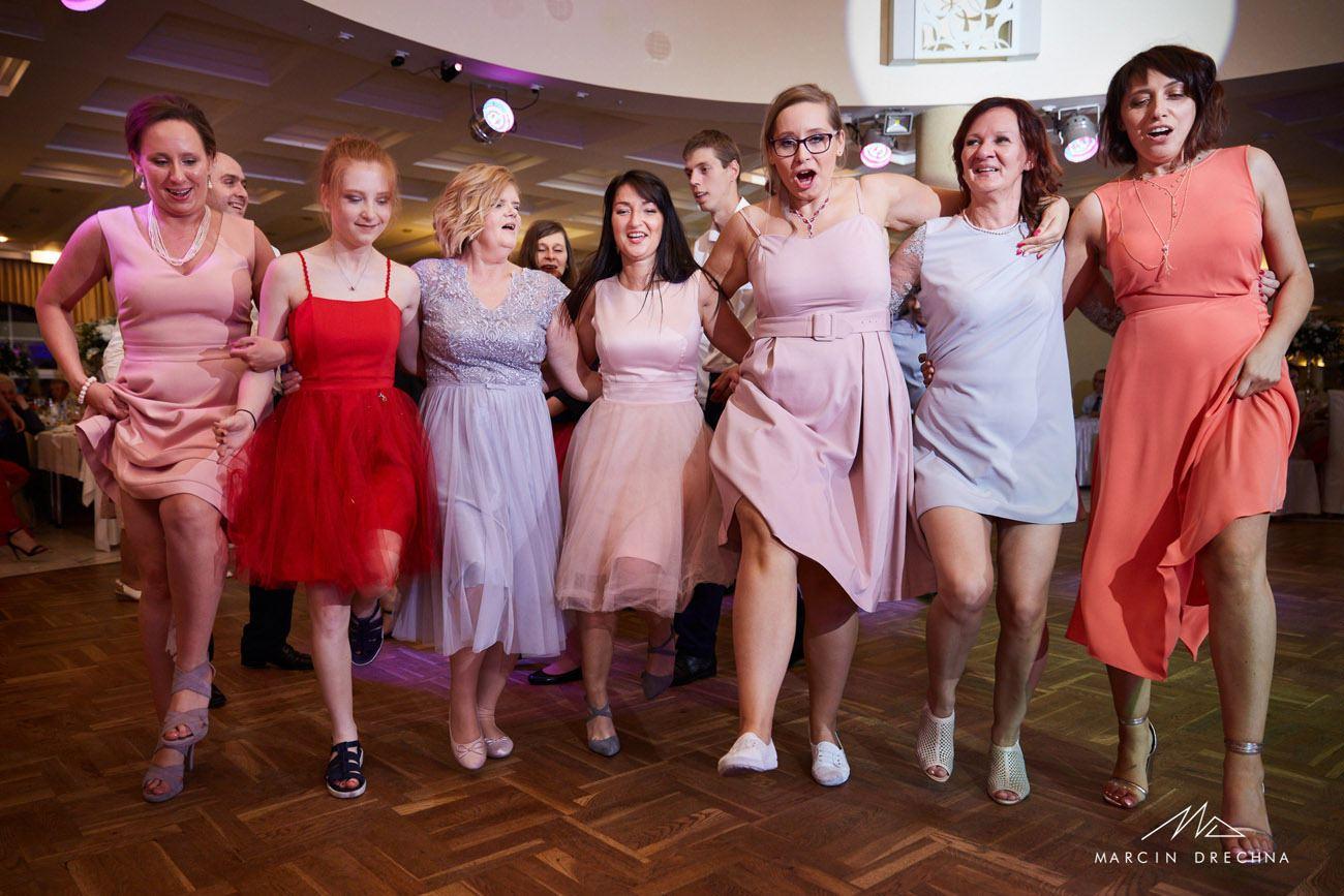 hotel agat w piotrkowie wesele