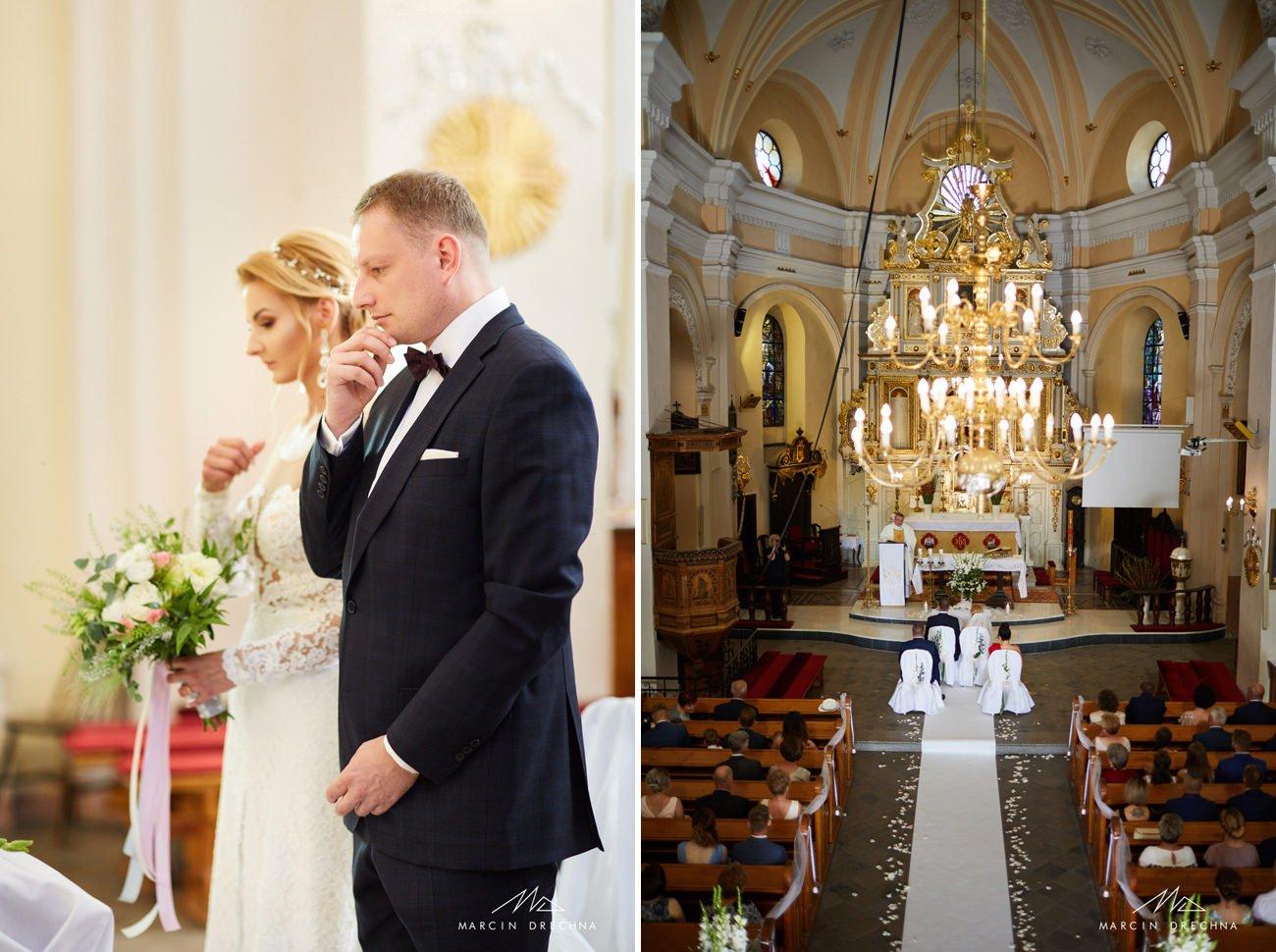 fotograf ślubny poddębice