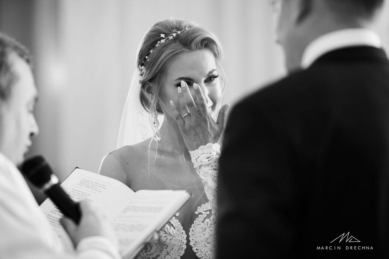 fotografia ślubna poddębice