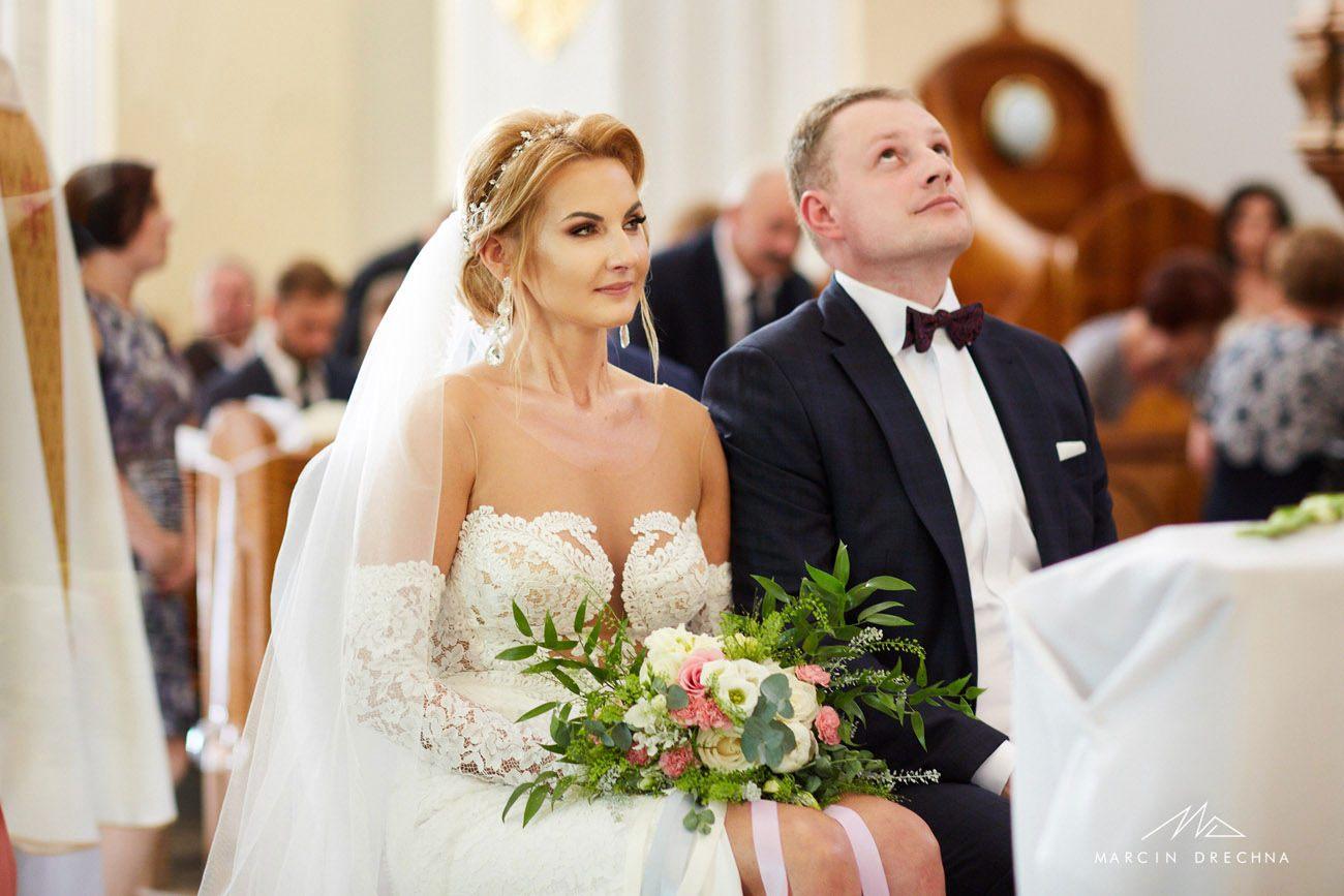 zdjęcia ślubne poddębice