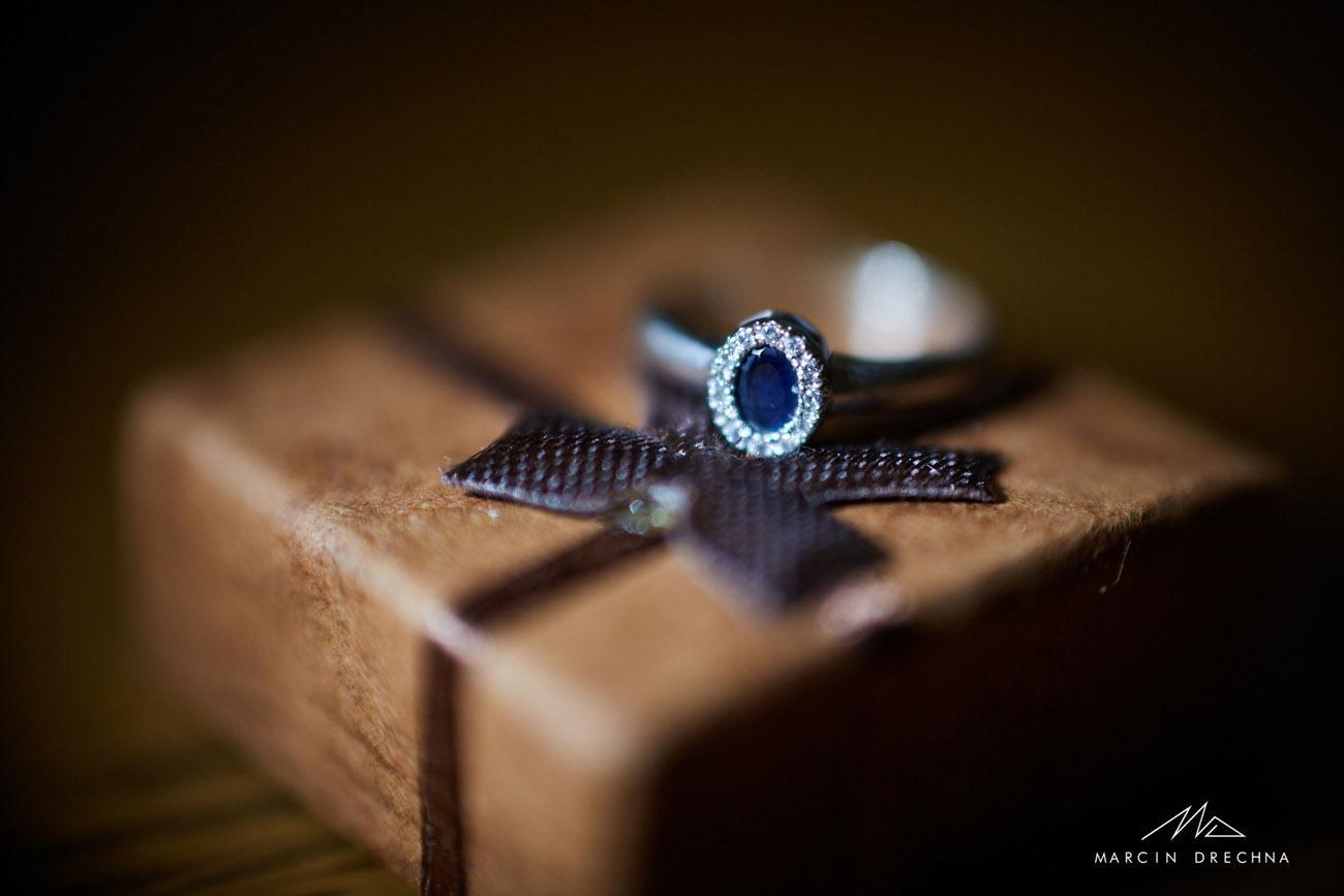 fotograf ślubny rzgów