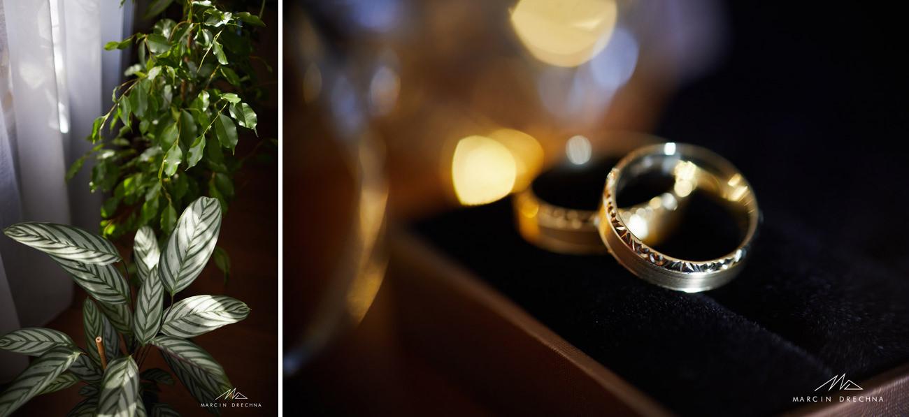 janosik tomaszów wesele