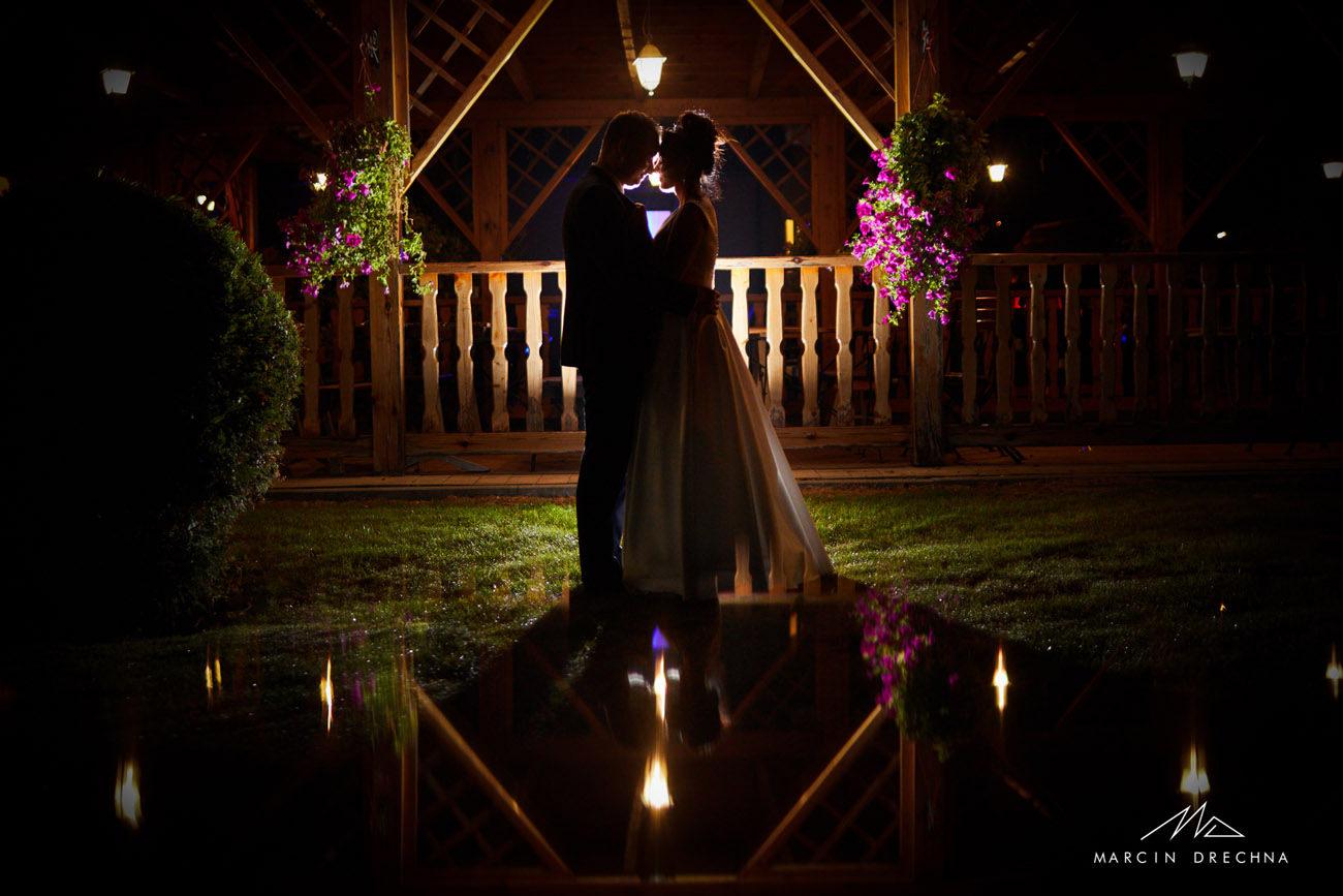 janosik w tomaszowie wesele