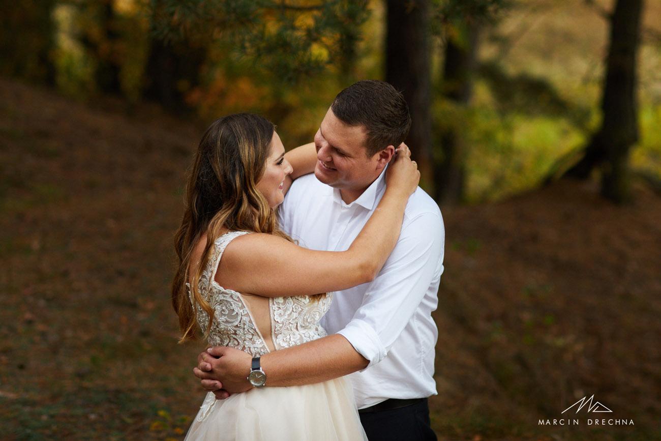 fotograf ślubny piotrków