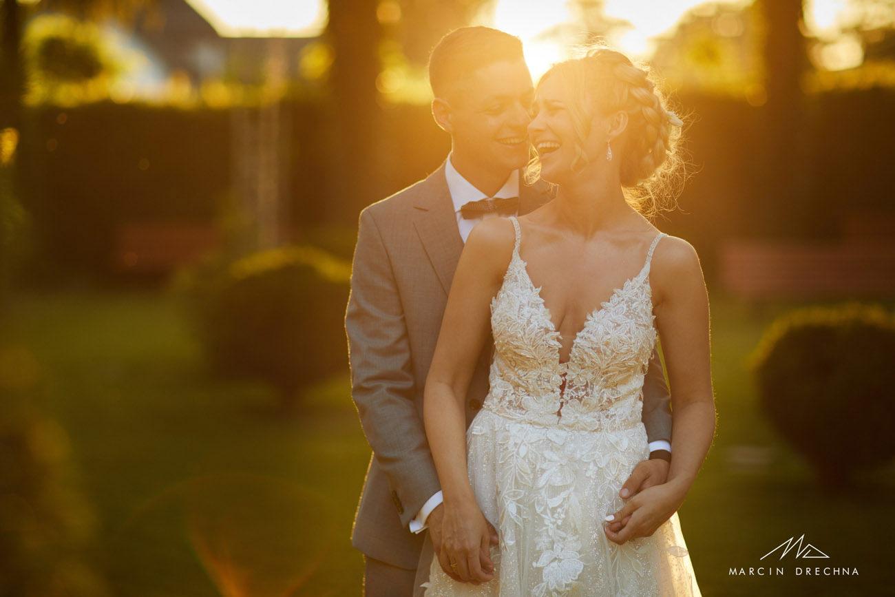 roland tomaszów mazowiecki wesele