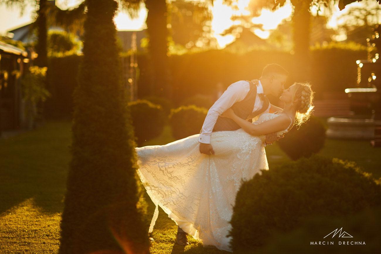 roland tomaszów mazowiecki fotograf ślubny