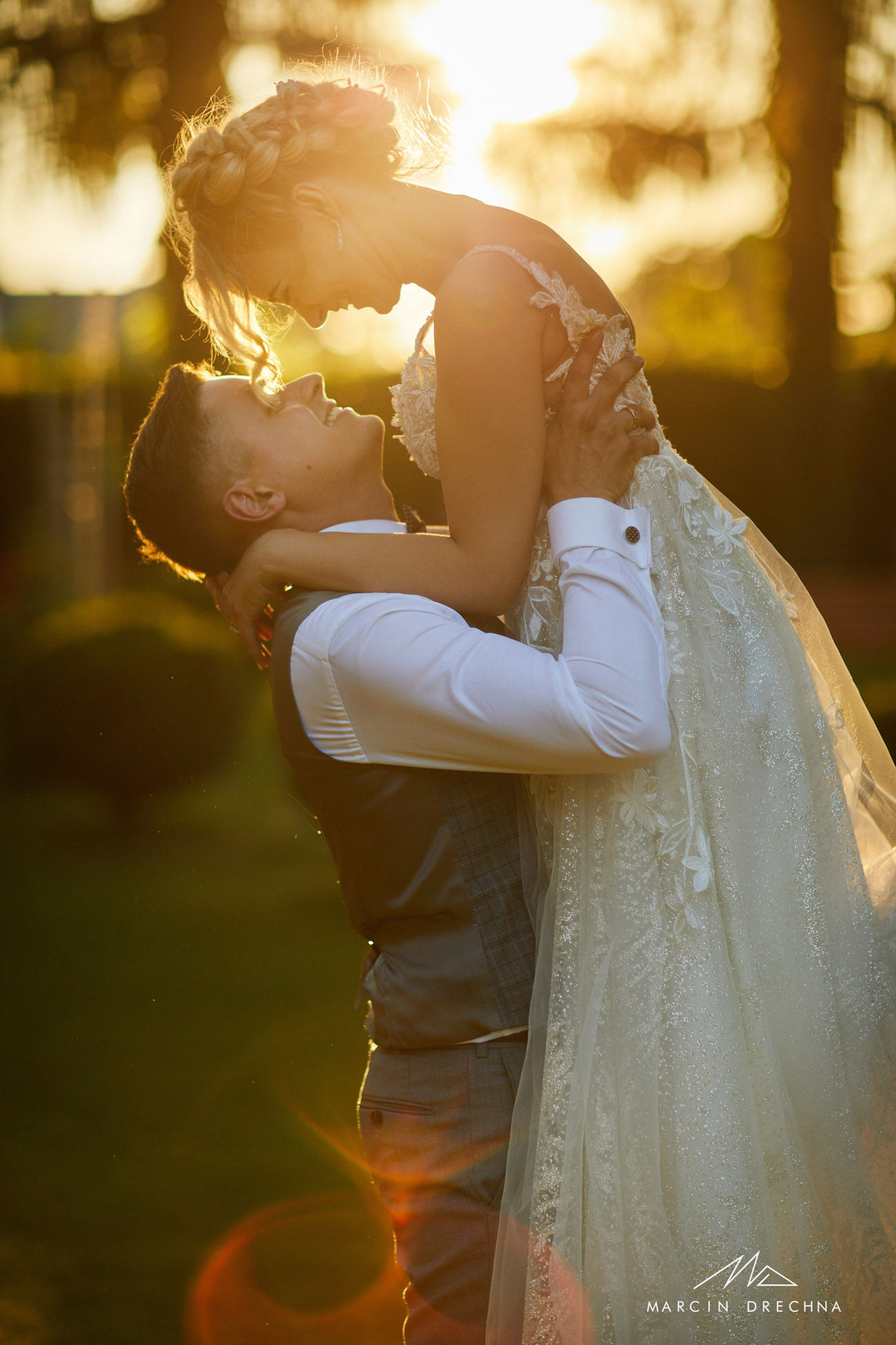 roland tomaszów mazowiecki fotograf ślubny zdjęcia