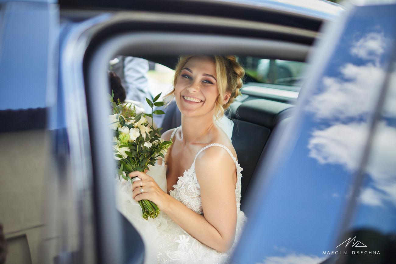 fotograf na wesele tomaszów mazowiecki