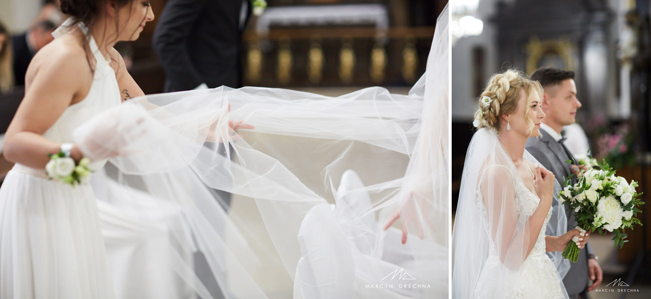 tomaszów mazowiecki gdzie wesele