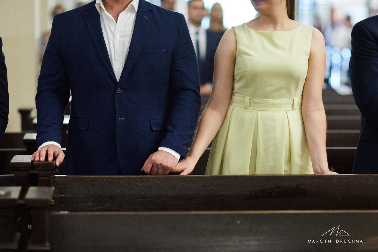 ślub w tomaszowie mazowieckim