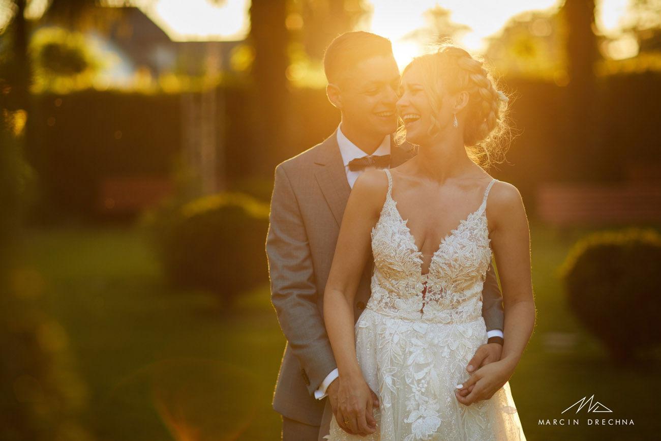 roland tomaszów mazowiecki zdjęcia ślubne