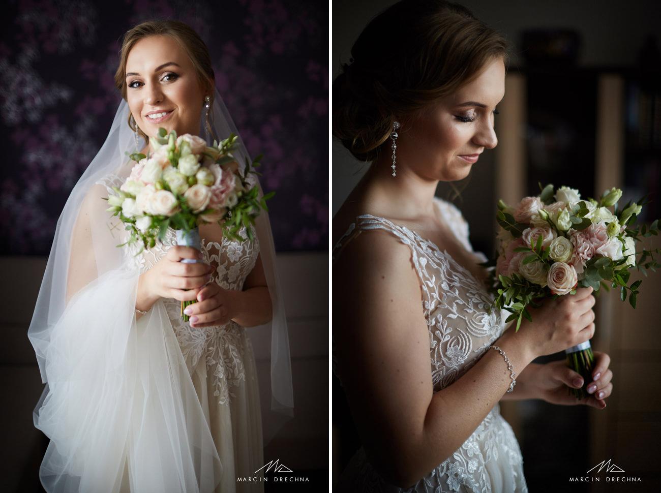 zdjęcia ślubne piotrków trybunalski