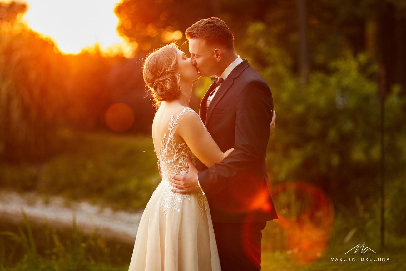 piotrków fotografia ślubna