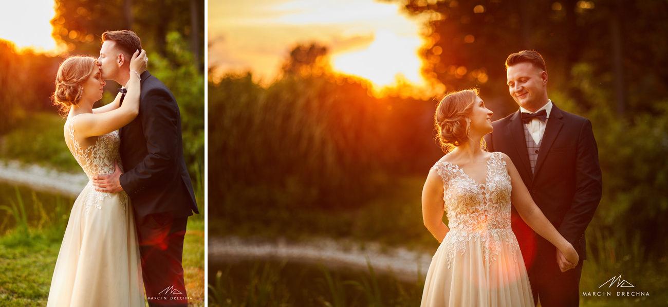 fotografia ślubna piotrków
