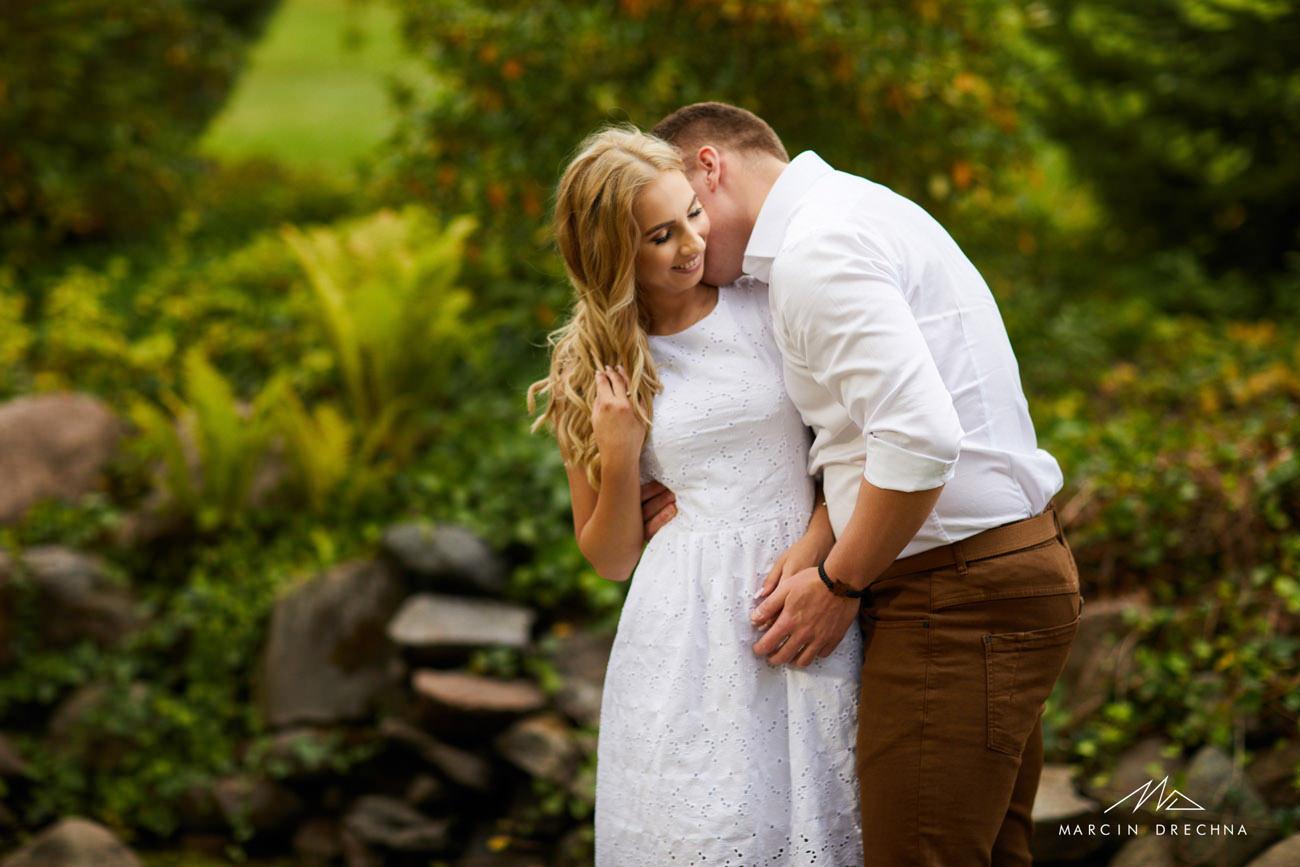 fotograf ślubny muzem chopina żelazowa wola
