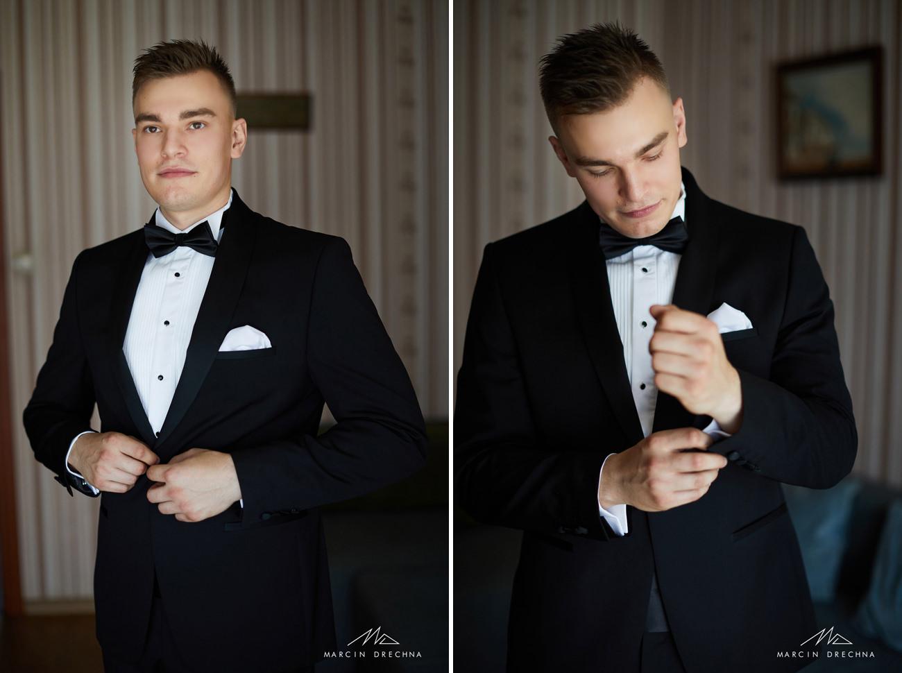 fotograf ślubny piotrków trybunalski